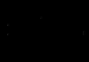 chateau-pontarme