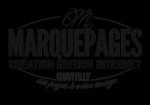 mp-agence-web