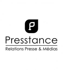 presse-oise